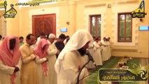 يا ايها الإنسان ما غرك بربك الكريم الشيخ منصور السالمي