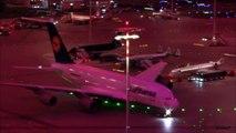 ✈ Knuffingen Airport - 19. Januar 2013 - Miniatur Wunderland Hamburg [Full-HD]