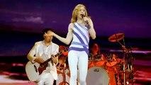 Madonna - La Isla Bonita [Confessions Tour DVD]