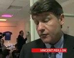 interview Vincent Peillon après chat désirs d'avenir - 27-01