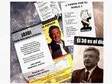 Yo NO vote por AMLO musica fondo Ricardo Arjona - A ti