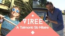 Les virées de l'été : Virée à Talmont St Hilaire