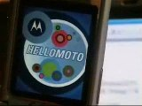 MOTOROLA V3 REMOTE UNLOCKING WWW.FAST-UNLOCKER.SM4.BIZ