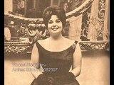 Himno Nacional del Perú - soprano Teresa Guedes (PERÚ)