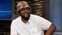 Schoolboy Q Speaks On Linking Up With Tyler The Creator, Kendrick Fans Hating His Music, Touring & M
