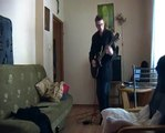 Linkin Park - One Step Closer guitar cover