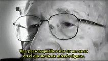 Noam Chomsky - 4/4:  Educación  EVALUACIÓN Vs AUTONOMÍA