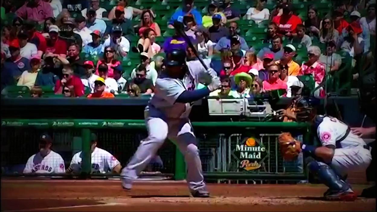 MLB Best Plays 2013 (Highlights)