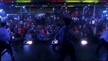 Magic Mike XXL : Que faut-il pour réussir une scène de strip-tease masculin au cinéma ?