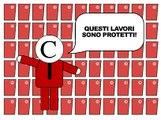 Licenza Creative Commons (Diventa Creativo)