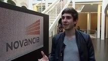 Présentation du Bachelor Novancia Business School Paris