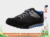 Timberland Greeley FTP EK Greeley Herren Sneakers (49