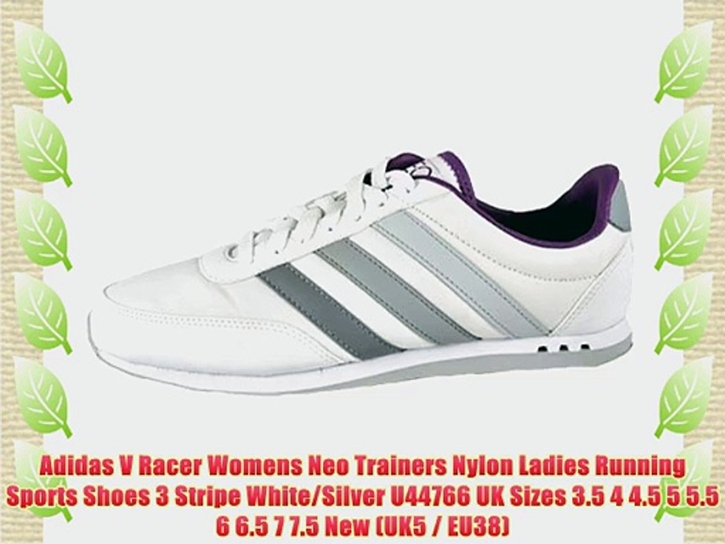 adidas Tenis NEO Style Racer Mujer | SHOES♥ en 2019