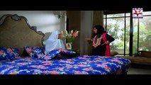 Sawaab Episode 20 Full Hum Sitaray Drama July 7, 2015