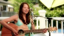 Karly Summers - Summer of '69 by Bryan Adams Covered Live(Acoustic)