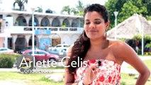 Restaurant  El Ancla Mariscos & Bar - VideoMailing