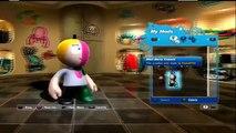 ModNation Racers - Mint Berry Crunch Mod and Kart Published!!