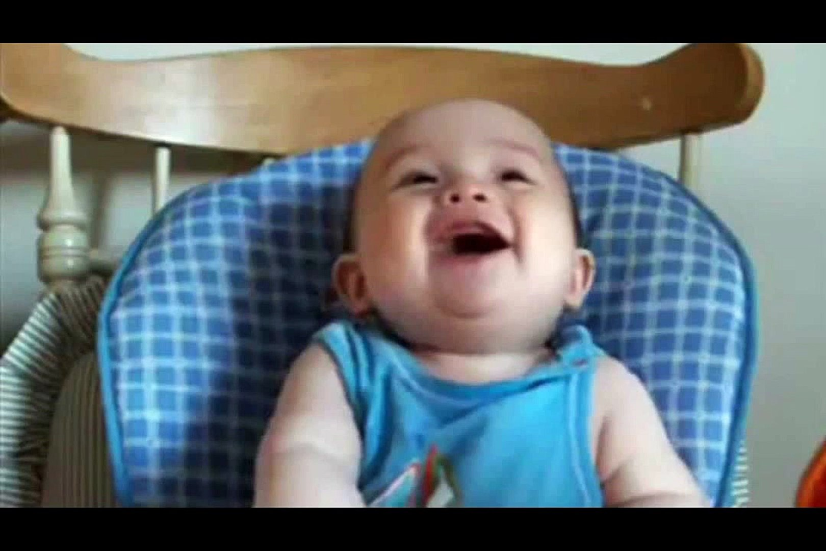 Funny Babé Funny Baby Video Clips Mp4
