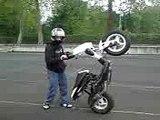 scoot stunt 64
