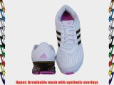 Adidas Neptune G41365 running shoes women bounce White Gold Pink