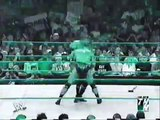 """Tribute To The King Of Kings """"TRIPLE H"""""""