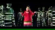 Jazzy B-mittran de boot(BHOOT) | 2014 | new song funny