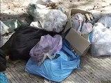 Buscan revocar cobro por recolección de basura. 17 Agosto 12. Telediario Tampico