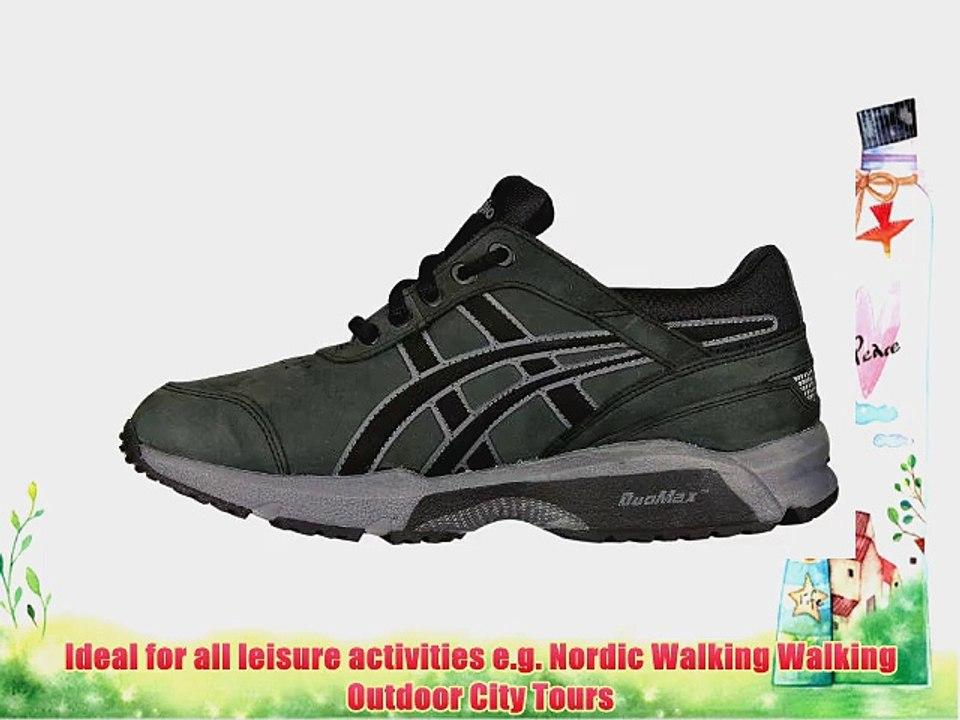 Asics Walking Outdoor Shoes Gel Cardio Women 9075 Art. QL680