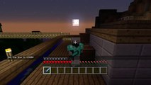 Minecraft XBOX | All Music Disks & How To Get Them!!!