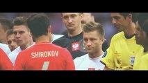 MECZ O WSZYSTKO ! Polska - Czechy  EURO 2012