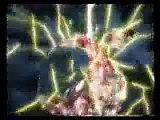 Yu-Gi-oh, Chobits, Yami No Matsuei and Gundam Wing AMV