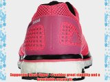 adidas Adizero Adios Boost 2.0 Unisex-Adult Running Shoes Pink (Solar Pink/Core White/Core