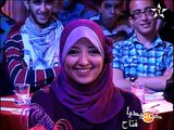"Fettah Jaouadi: Foukaha Humour Maroc : ""Sketch Fettah"" - 1 - كوميديا فتاح"