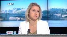 Politique Matin : La matinale du mercredi  8 juillet 2015