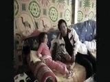 Last Will & Testament Of Muammar Qaddafi
