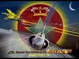 forces royales air marocco  maroc 1/1