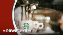 Starbucks Will Cost up to $0.20 Higher as Coffee Giant Raises Prices on Popular Drinks