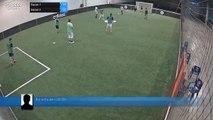 Equipe 1 Vs Equipe 2 - 07/07/15 21:57 - Loisir Poissy - Poissy Soccer Park