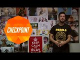 Checkpoint (08/10) - PlayStation 5, Need for Speed e Dark Souls 2