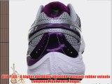 Brooks Lady Dyad 7 Running Shoes - 7.5
