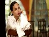 Maddie Ziegler Interview Yahoo