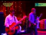 oasis - A Bell Will Ring - Summer Sonic Osaka