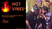 WorldStarHipHop Vine Comp Of The Week! Best Vine Compilation Funny Vines Best Vines (HD)