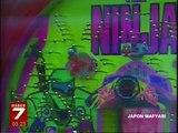 Yakuza Japon Mafyası Haber7 TV Bölüm2