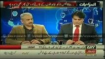 India Destroying Pakistan Economy Latest Pakistani Chutiyapa | Herm Hog
