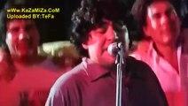 maradona song