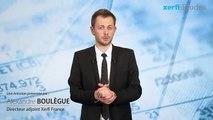 Xerfi France, Transports et nouvelles mobilites urbaines