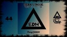 SEBA STASSE - UPSY DOWN / FIRE UP [EP] #44 EDM electronic dance music records 2014