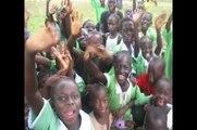 Malaria- und Schülerhilfe Verein - PRO KIDS GAMBIA - Für Kinder in Gambia