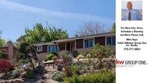 2075 Skyline Blvd, Reno, NV 89503 - Presented by Mike Hays.